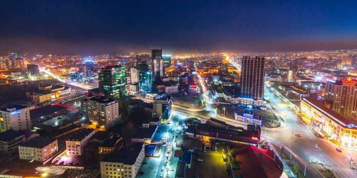 Three Reasons Why Investors Are Still Betting on Mongolia 1