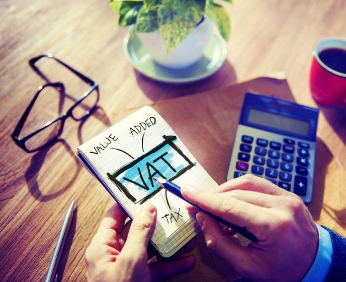GCC Corporates Face Multiple VAT Challenges