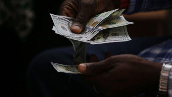 How Does the Nigerian Government Plan to Finance its Economic Rebuilding Efforts? 1