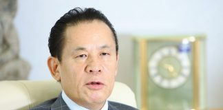 """Japanese Billionaire Plans to Transform Philippines into """"The Next Hawaii"""" 1"""
