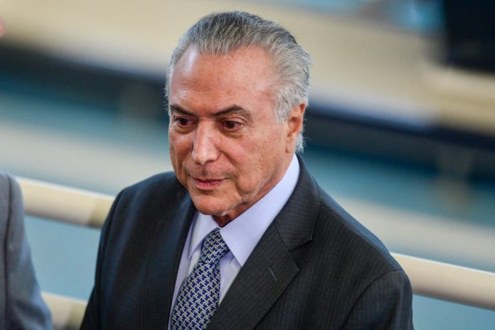 Recession: Will Brazil Government's Cure Prove Worse Than The Poison? 1