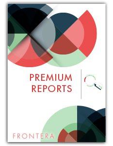 3.PREMIUM-FractalReports