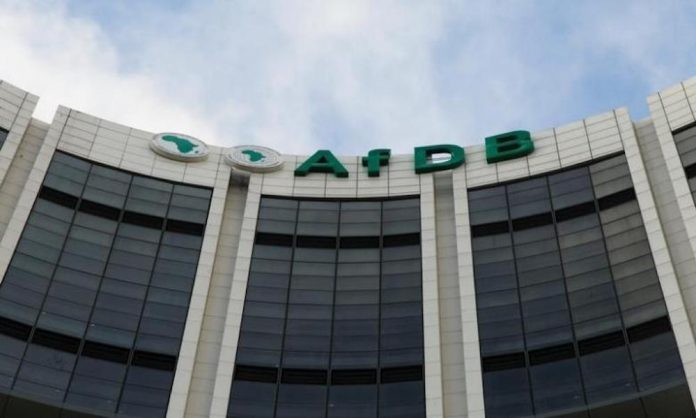 AfDB: 'There Has Never Been A Better Time For Africa To Attract Capital Investment' 2