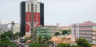 Will Angola Pay Back Holders Of Its Foreign Currency Debt? 2