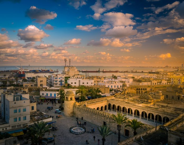 With Economic Growth Expected to Double This Year, Why Is Tunisia In Trouble? 2