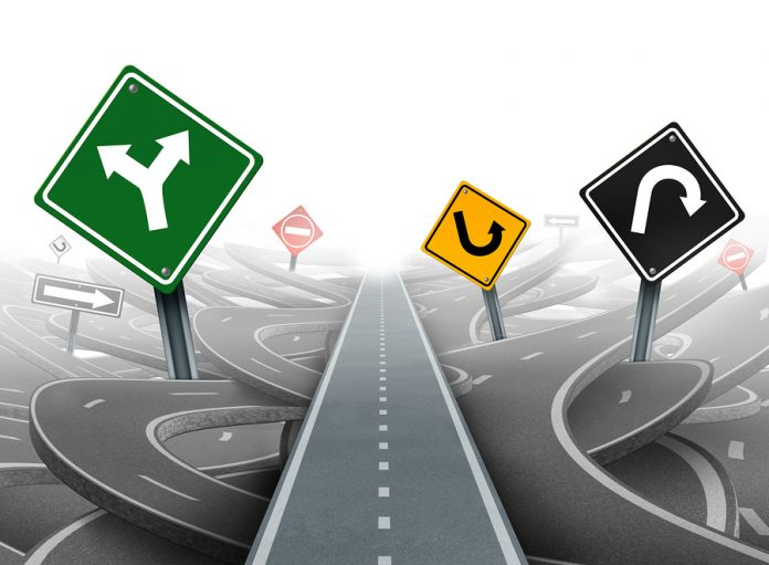 Bill Gross Cautions Investors: 'Bumpy Road' Ahead! 1