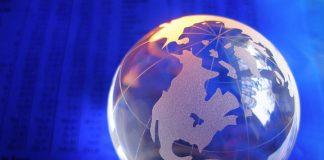 Week Ahead in Emerging Markets: 6th March