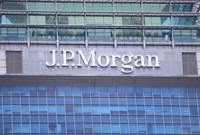 This Is Why JP Morgan Has Just Gone Overweight on Emerging Markets 2