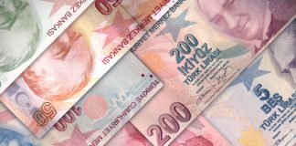 Why Are Turkish Equities Performing So Well Despite Macroeconomic Turbulence? 2