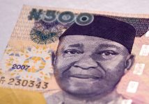 Nigeria is Finding Success in Bond Sales At Home Too 2
