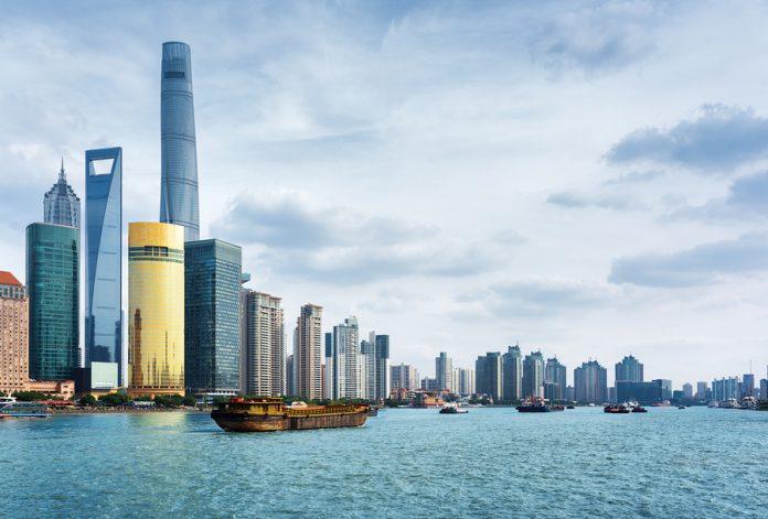 No Big Bang: MSCI Slashes Its Proposal For China A-Shares 1