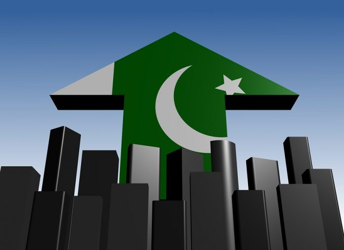 Pakistan Ranks Above India in Investor Favorability