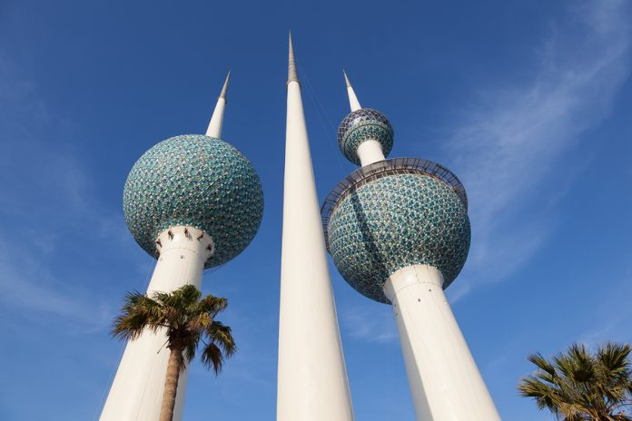 Will Kuwait Continue Riding High After First Ever Foreign Bond Sale? 1