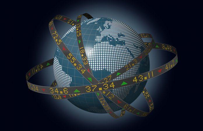 Five Emerging Market ADRs Offering Big Dividends