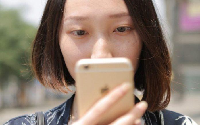 Why China's Boycott Of South Korea Is Viral Marketing Genius 4