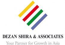 Dezan Shira & Associates 3