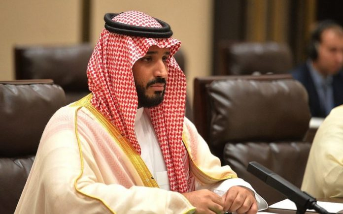 Recipe For Stability In Saudi Arabia Is Evaporating, But Can the Regime Act Fast Enough?