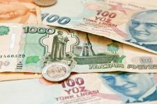 How Will Turkey's Referendum Impact Stocks And the Turkish Lira? 2