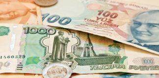 How Will Turkey's Referendum Impact Stocks And the Turkish Lira? 2