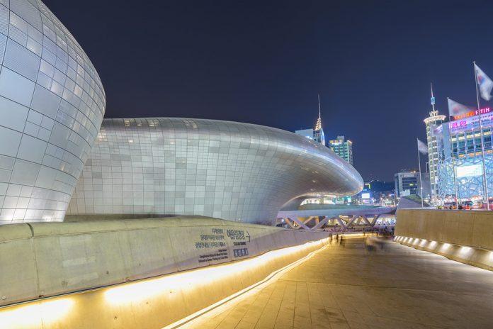 Conflicting Signals: Has South Korea's Economic Boom Come to a Halt? 1