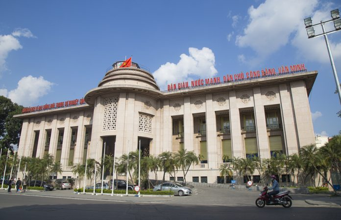 Three Reasons Why Vietnamese Banks Are Still Considered Uninvestable 2