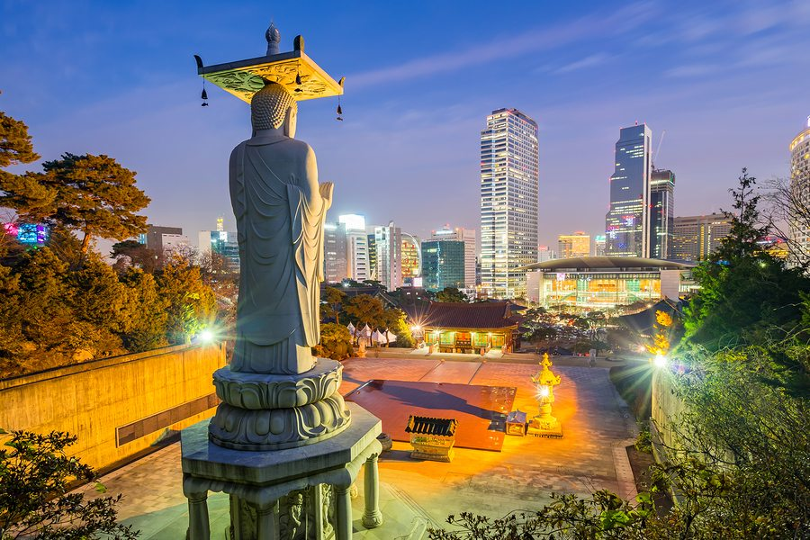political risk in south korea research Private bank clients will benefit from eurasia group's political risk  arabia, south africa, south korea,  eurasia group is a research and.