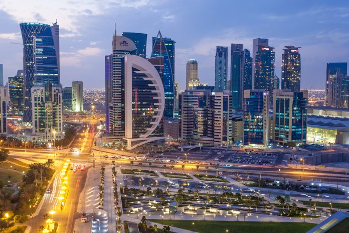 Qatar is Funneling $6 Billion Into the UK, But Where Exactly Is It Going? 1