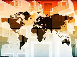 ESG Scorecard: Czech Republic, Taiwan & Poland Are the Top 3 Emerging Markets