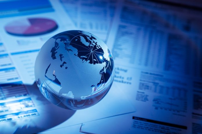 These 3 Global Themes Will Drive Frontier Markets Performance In 2017 1