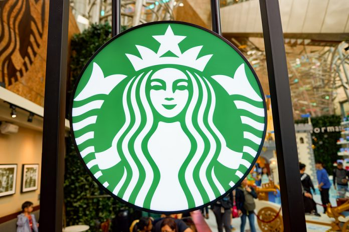 3 Reasons Behind The Success of Starbucks in China Since 1999 2