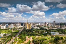 Kenya Remains In Better Shape Than Most of Sub-Saharan Africa, But Is It A Good Bet? 2