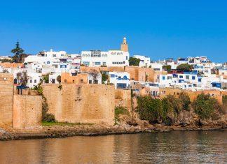 Morocco's Political Crisis