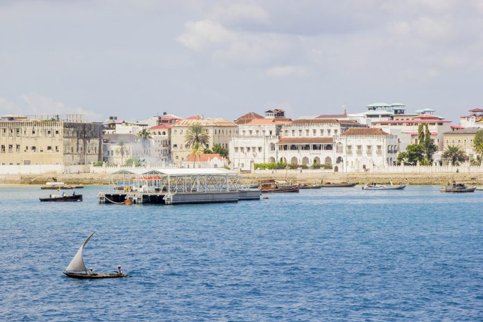 Zanzibar Sets An Example For Entire African Continent 2