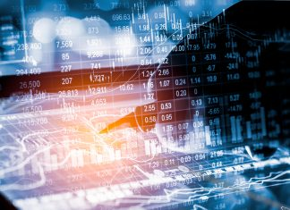 Frontier Market Fund Update: 2 Vietnamese Stocks with 25%+ Return YTD