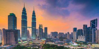 Emerging Markets Real Estate