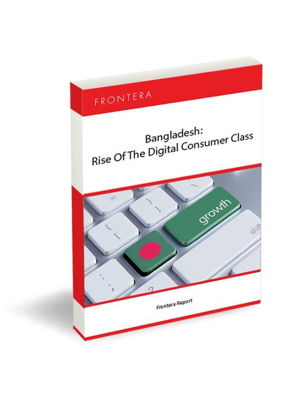 Bangladesh: Rise Of The Digital Consumer Class 37