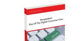 Bangladesh: Rise Of The Digital Consumer Class 38