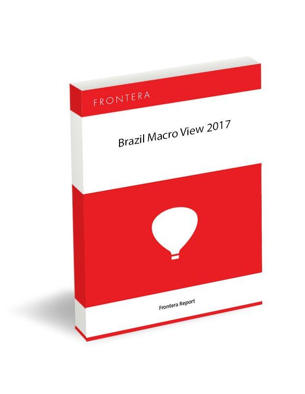 Brazil Macro View 2017 11