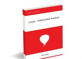 Congo – Political Risk Analysis 10