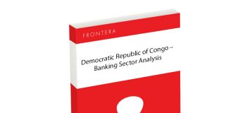 Democratic Republic of Congo – Banking Sector Analysis 5