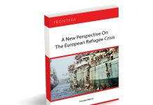 A New Perspective On The European Refugee Crisis 38