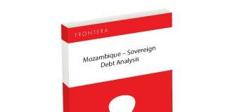 Mozambique – Sovereign Debt Analysis 15