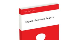 Nigeria – Economic Analysis 39