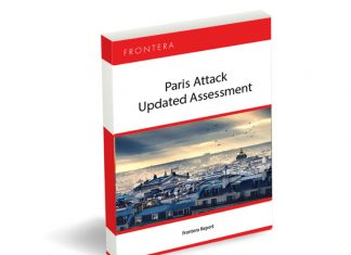 Paris Attacks – Updated Assessment 2