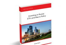 Investing in Russia – Moscow Bull: How to Access the Russian Markets in 2017 32