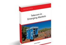 Telecom in Emerging Markets 16