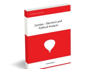 Zambia – Elections and Political Analysis 6