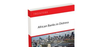 Special Report: African Banks in Distress 38