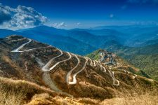 China Rolls Out Red Carpet to Bangladesh on Its Silk Road, But What's In It for the Dragon? 2