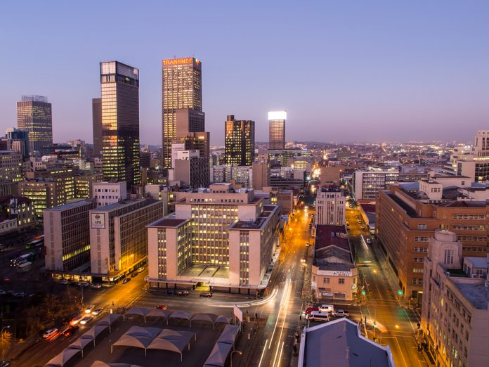 2 South African Banks That Could Provide Outsized Returns 1